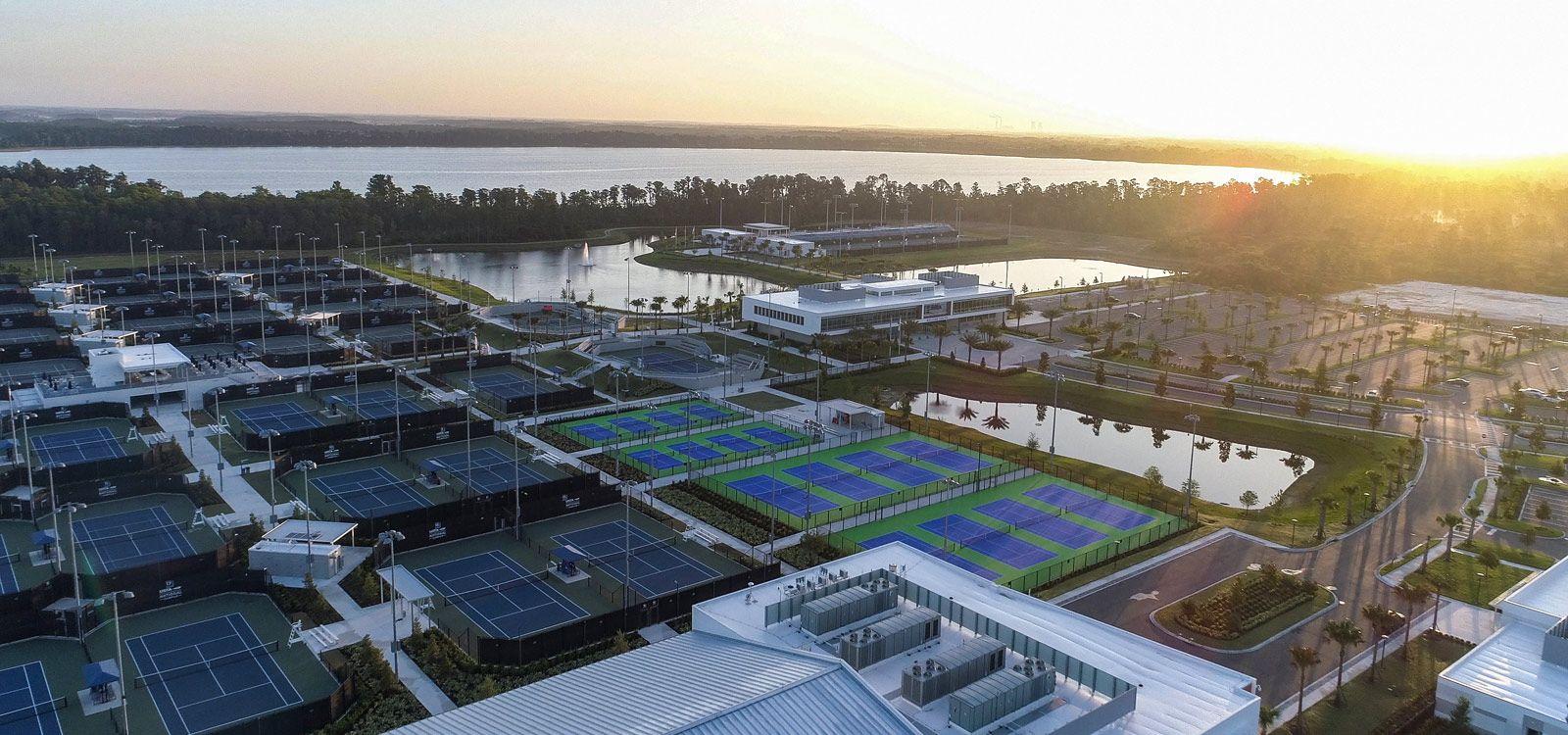 deportes-en-orlando-tennis