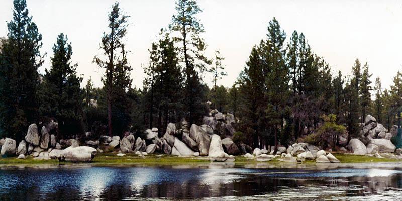 laguna-hanson-paisaje