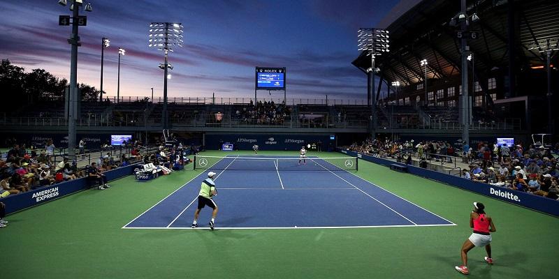 Los mejores 10 eventos deportivos en Estados Unidos