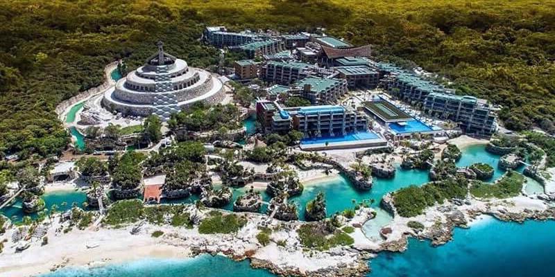 parques-acuaticos-en-mexico-xcaret-cancun