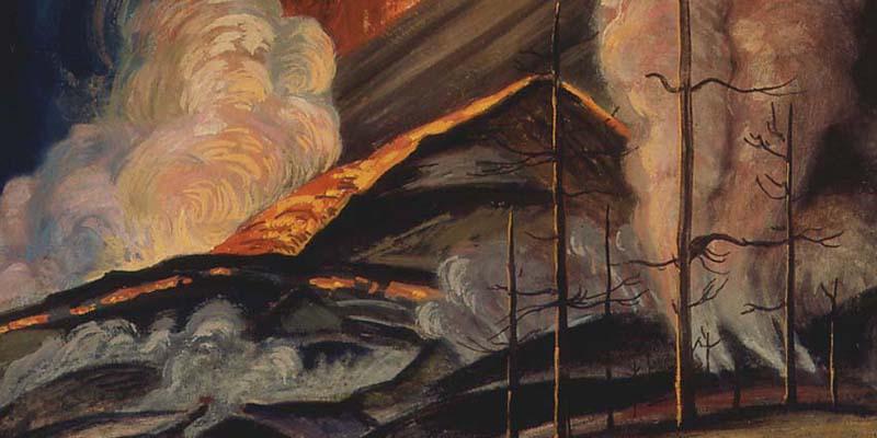 Su trabajo lo posicionó como uno de los pintores mexicanos más famosos del siglo pasado