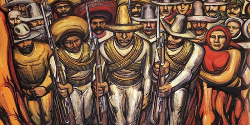 De los pintores mexicanos más polémicos de la historia
