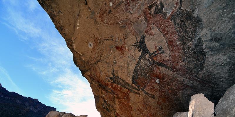 pinturas-rupestres-de-baja-california-sur-cielo