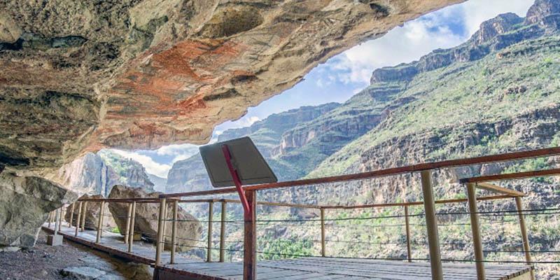 pinturas-rupestres-de-baja-california-sur-mirador