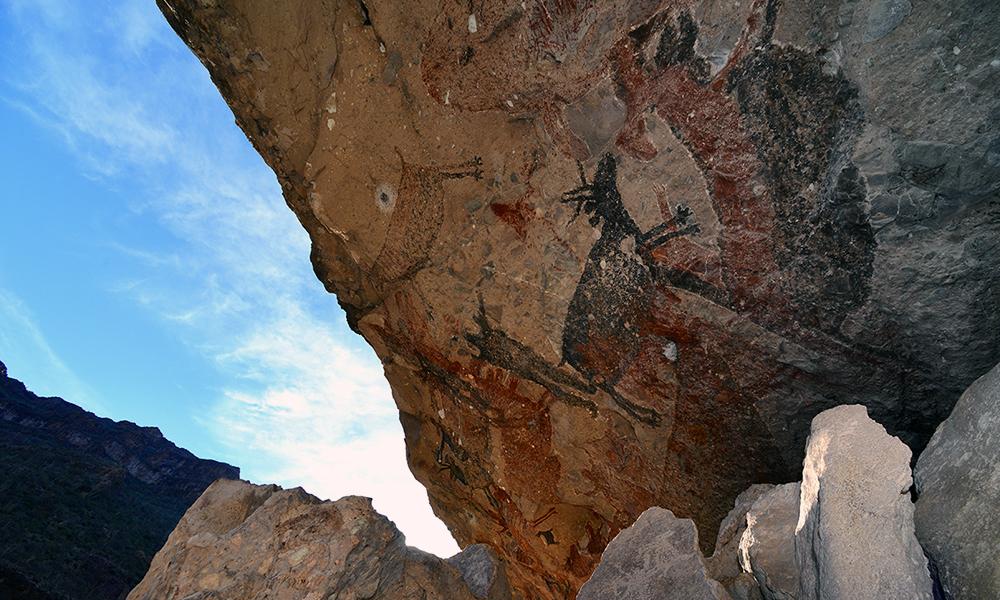 pinturas-rupestres-de-baja-california-sur-portada