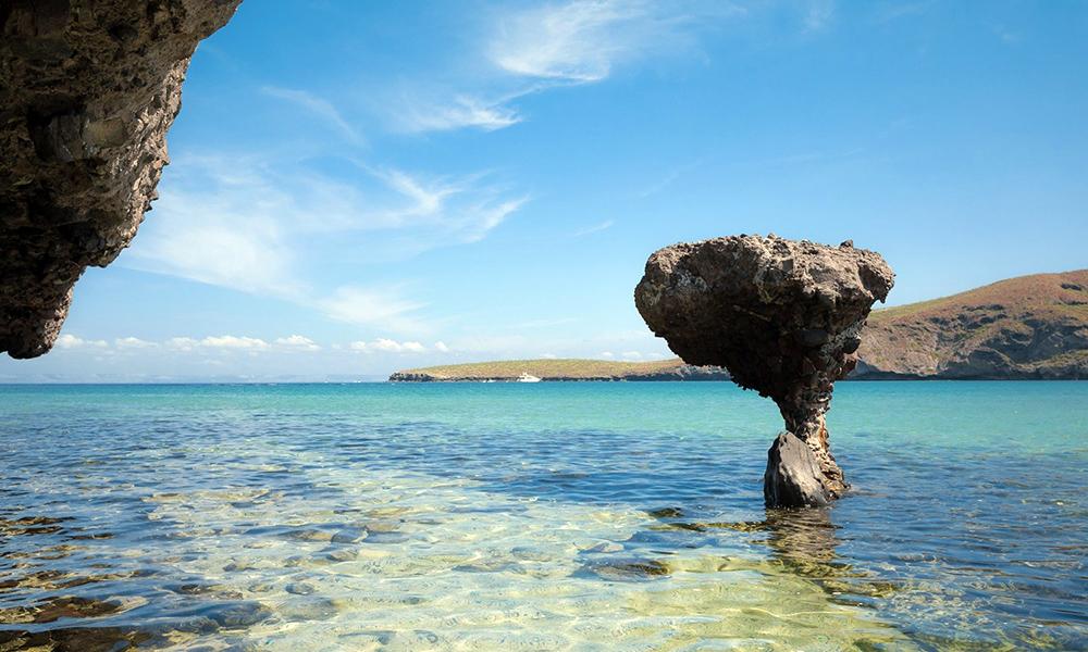 playa-balandra