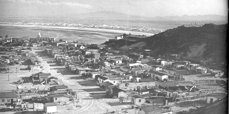 puerto-penasco-sonora-antiguo