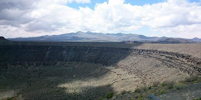 puerto-penasco-sonora-crater