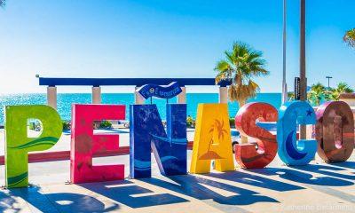 puerto-penasco-sonora-letras