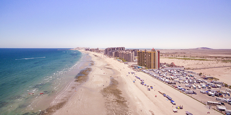 puerto-penasco-sonora-playas
