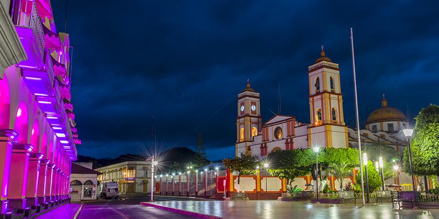 Qué hacer en Catemaco Veracruz