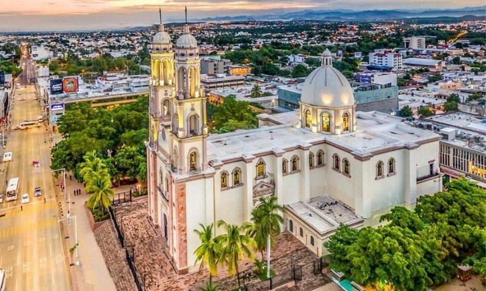 Las mejores cosas que hacer en Culiacán