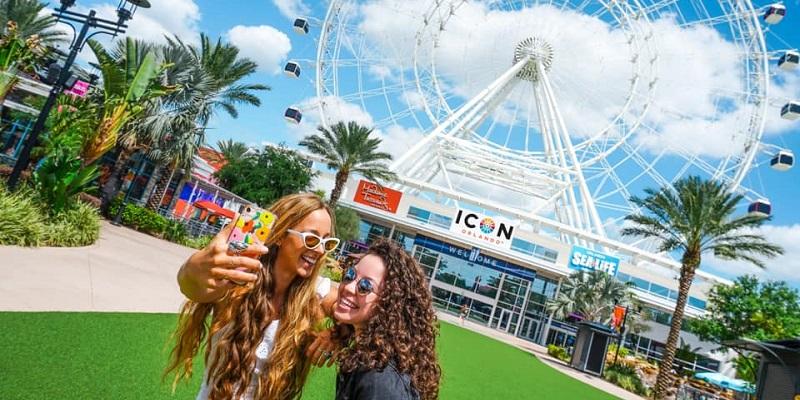 Qué hacer en Orlando