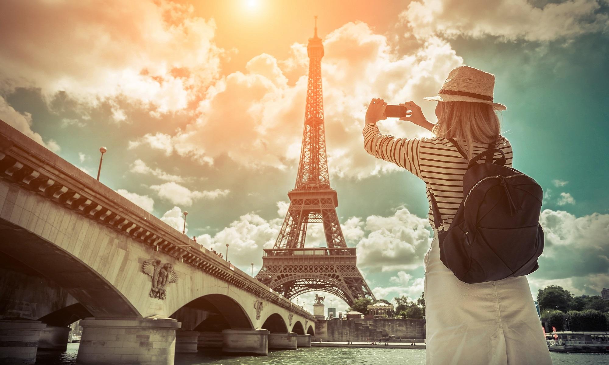 seguros de viaje para ir a Europa
