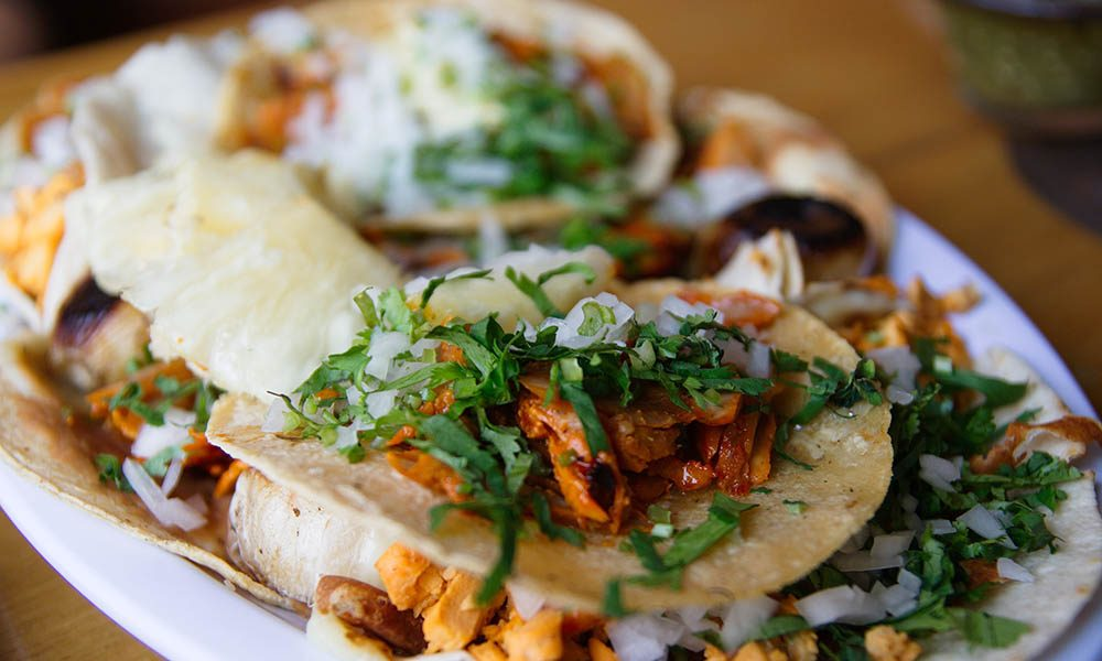 tacos-tradicionales-de-mexico