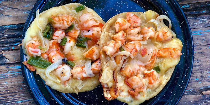 tacos-tradicionales-de-mexico-gobernador