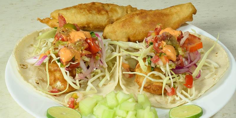 tacos-tradicionales-de-mexico-pescado