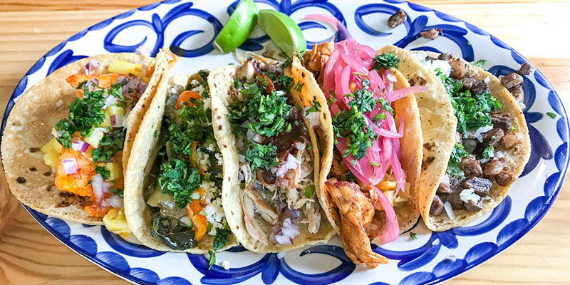 tacos-tradicionales-de-mexico-variedad