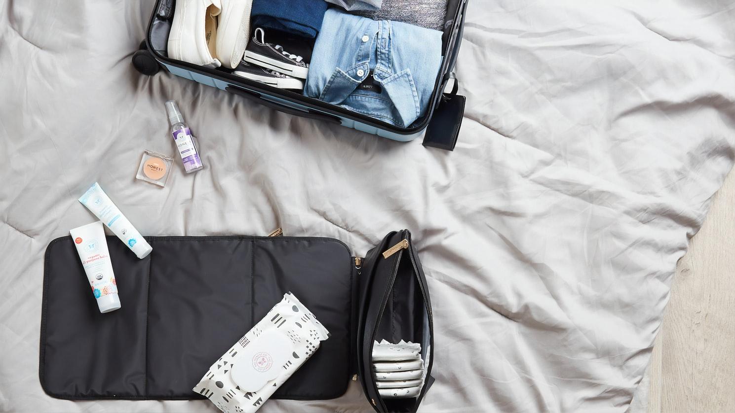 tips-para-visitar-orlando-equipaje
