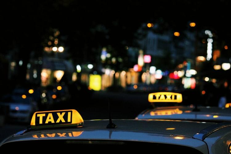 transporte-en-orlando-taxi-privado