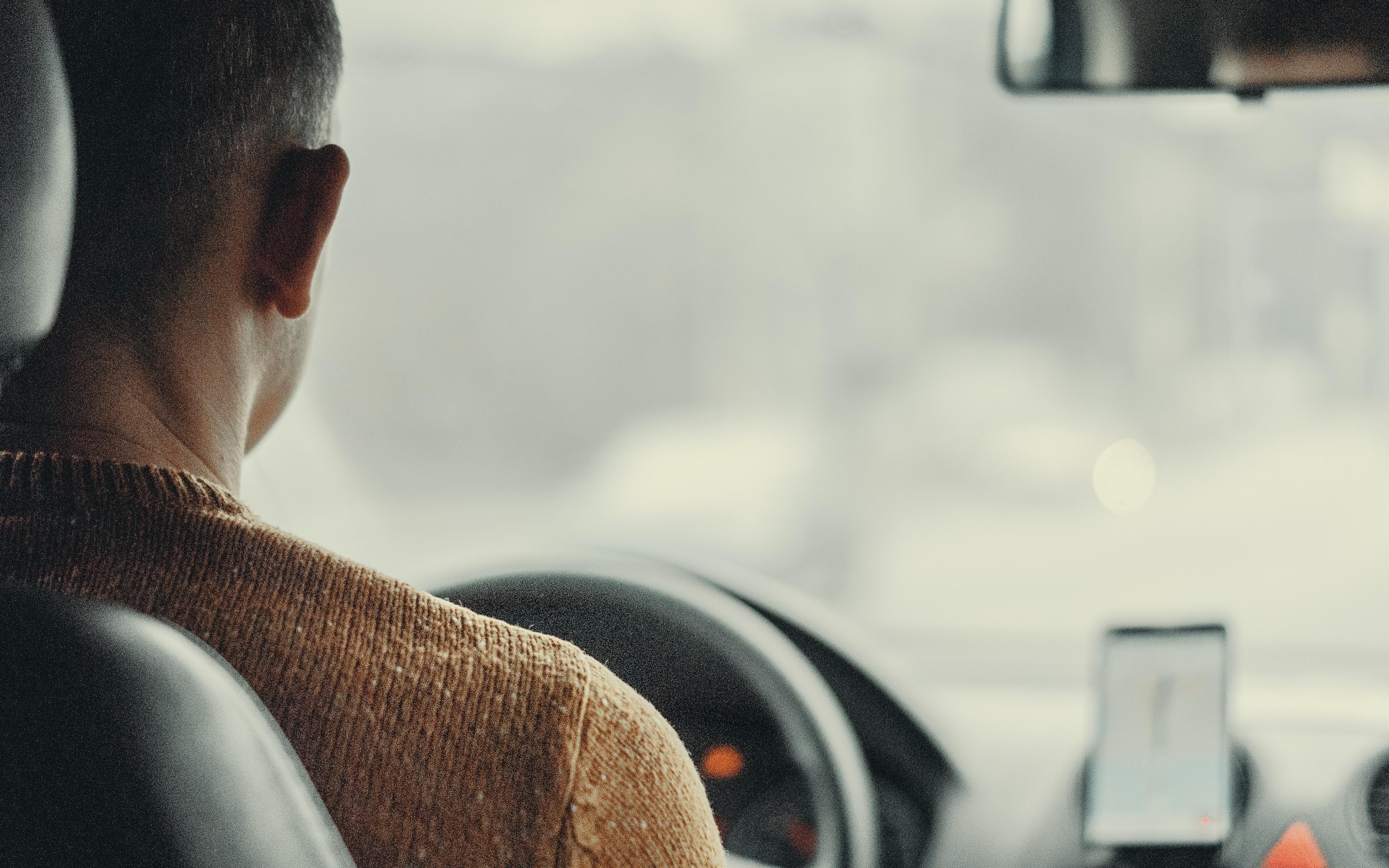 transporte-en-orlando-uber