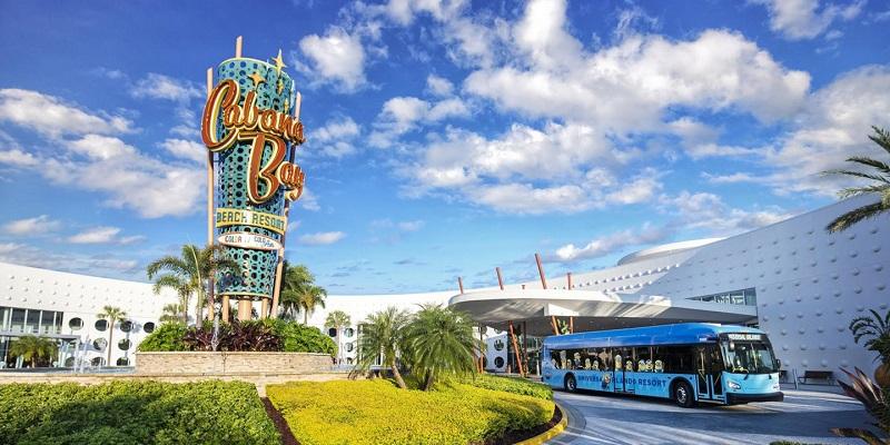 Orlando: guía completa para tu próxima visita