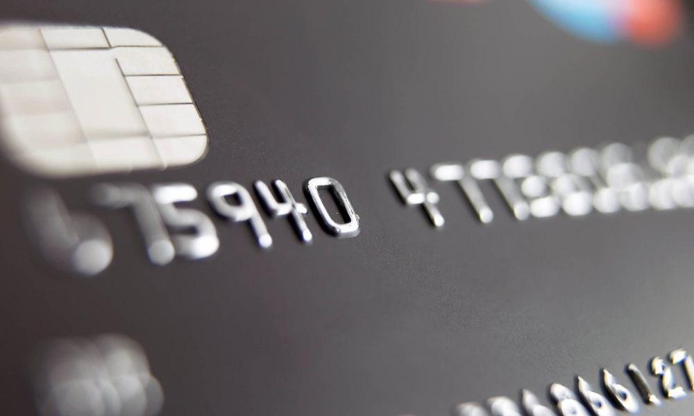 beneficios-tarjeta-credito-american-express