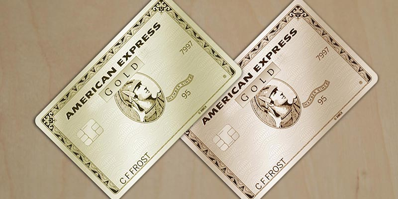 beneficios-tarjeta-credito-american-express-gold