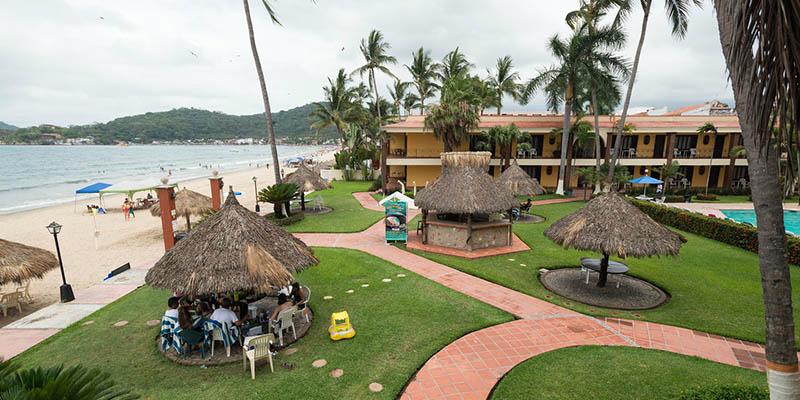 bungalows-en-guayabitos