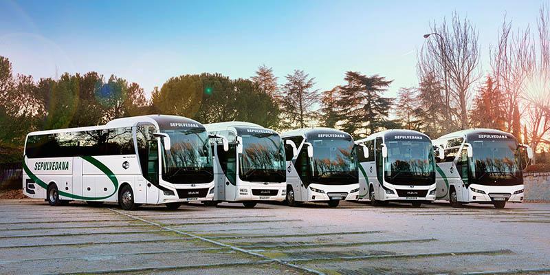 consejos-para-viajar-en-autobus-tipos-clase