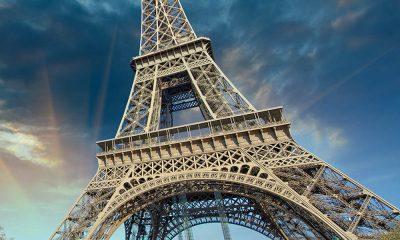 curiosidades-de-la-torre-eiffel-postal