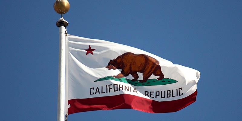 datos-curiosos-de-estados-unidos-bandera-california
