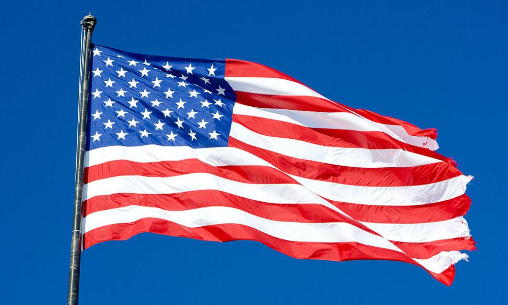 datos-curiosos-de-estados-unidos-bandera
