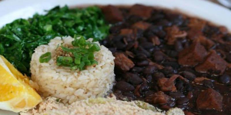gastronomia-de-brasil-feijoada
