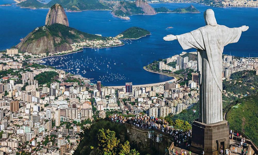 gastronomia-de-brasil-rio-de-janeiro