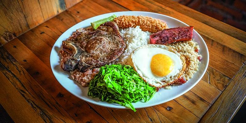 gastronomia-de-brasil-virado