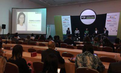 Un éxito la primera edición de HTM Summit