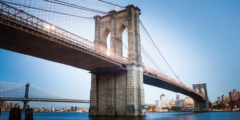 que hacer en Brooklyn