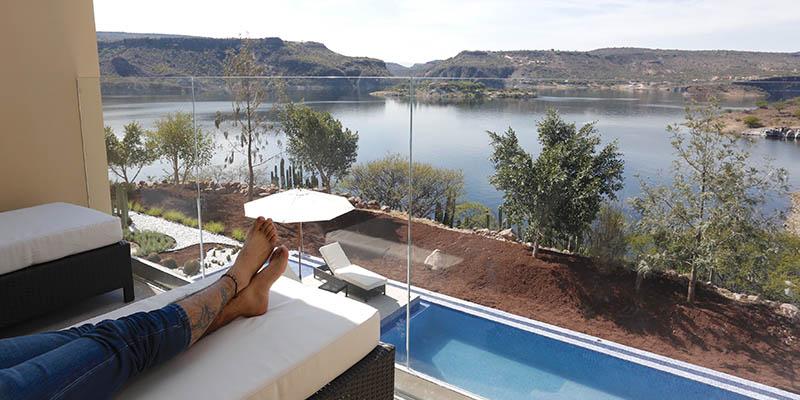https://www.travelreport.mx/wp-content/uploads/2019/10/lugares-turisticos-de-queretaro-isla.jpg