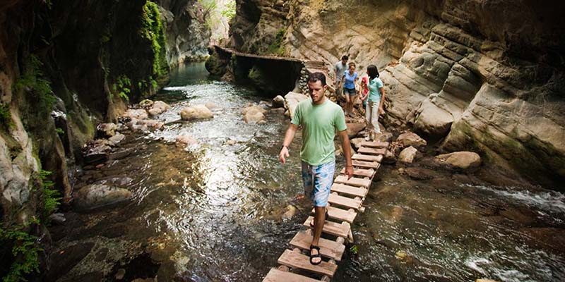 lugares-turisticos-de-queretaro-puente-de-dios