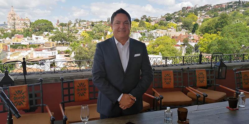 mejor-hotel-en-mexico-rosewood-alfredo-renteria.jpg