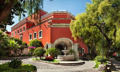 mejor-hotel-en-mexico-rosewood-fachada