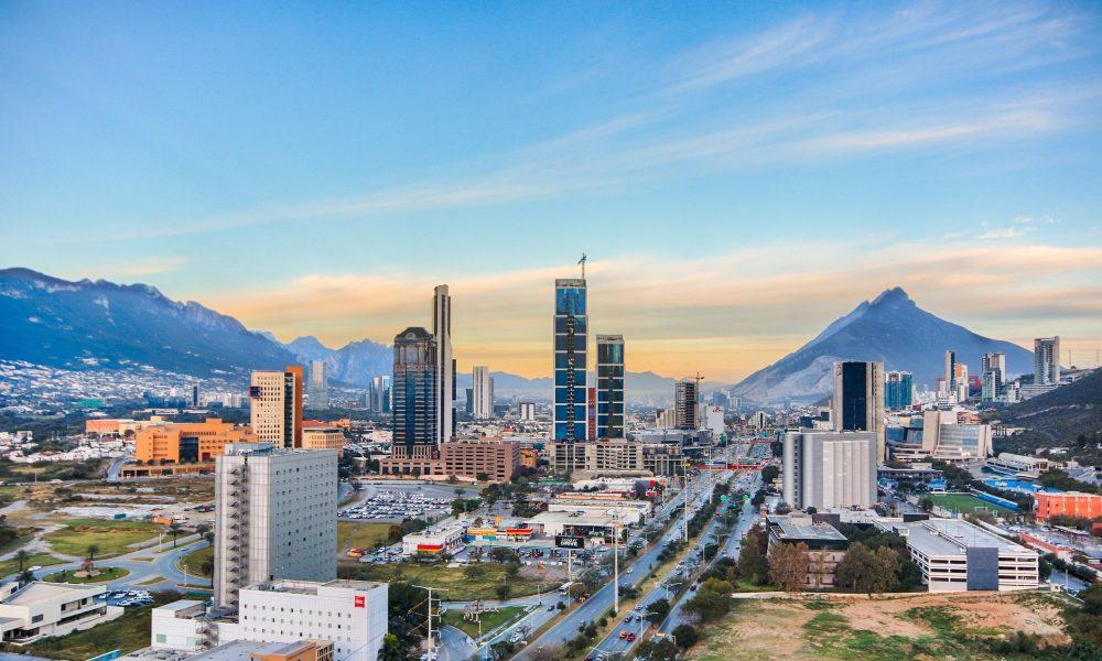 Nuevo León, brilla con luz propia