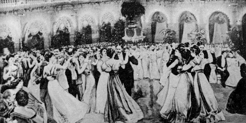 origen-de-la-palabra-fifi-que-baile
