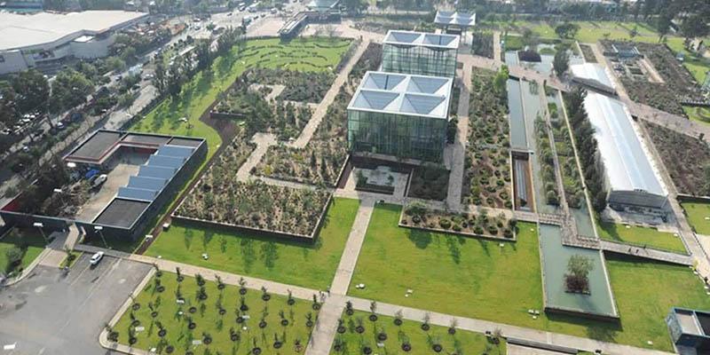 parque-bicenteario-cdmx-aerea