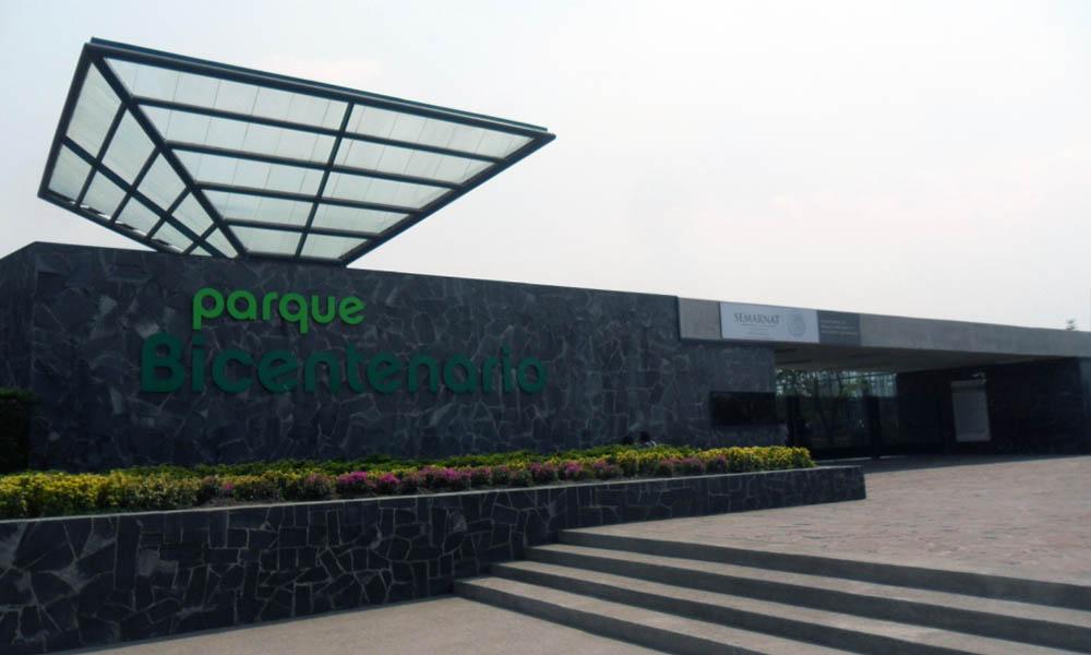 parque-bicenteario-cdmx