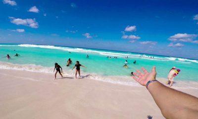 playas-de-cancun-quintana-roo