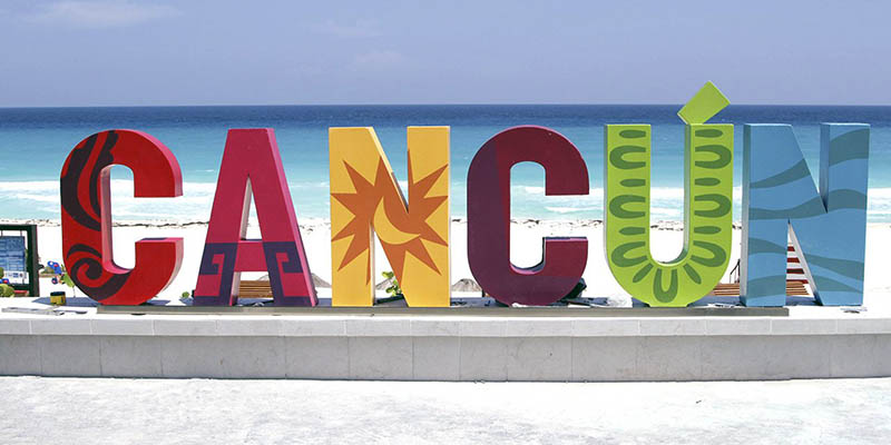 playas-de-cancun-quintana-roo-letras