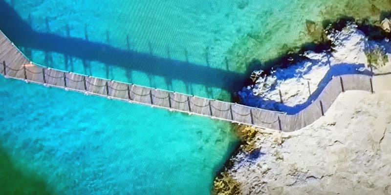 Playa Nizuc