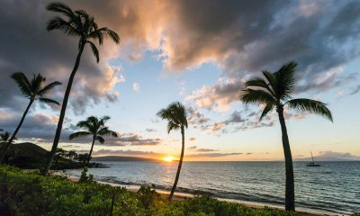 playas-de-hawaii